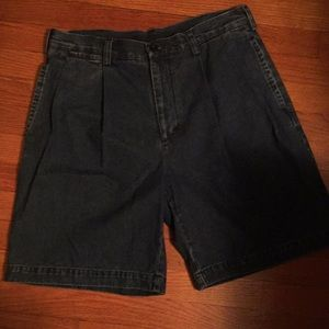 Nautica Denim Shorts